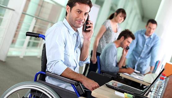 Impulsa a tu empresa con nuestra consultoría social