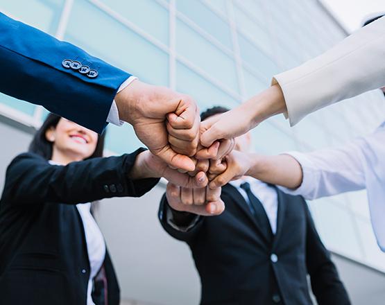 Outsourcing Administrativo para mejorar tu empresa