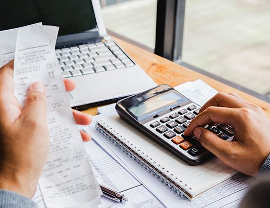 Outsourcing compliance servicio de asesoría contable