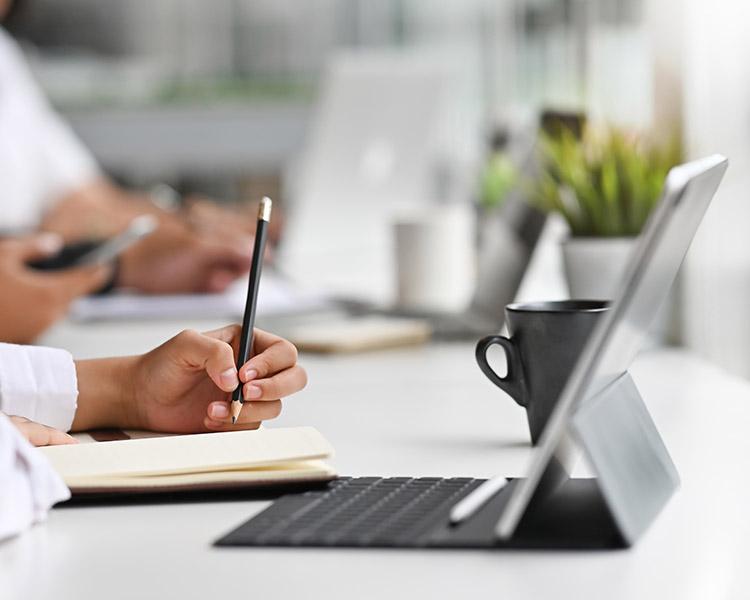 Outsourcing Laboral con la mejor tecnología