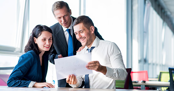 Outsourcing Laboral nuestro servicio para tu empresa