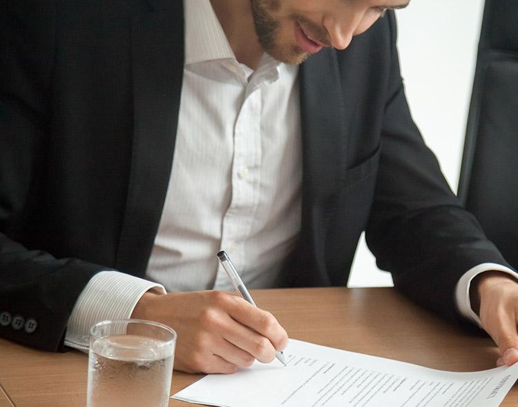 Servicio de Outsourcing para mejorar a tu empresa