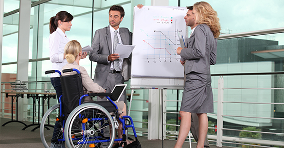 Outsourcing legal para impulsar tu empresa