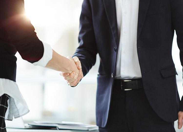 Servicio de outsourcing legal para ayudar a tu empresa