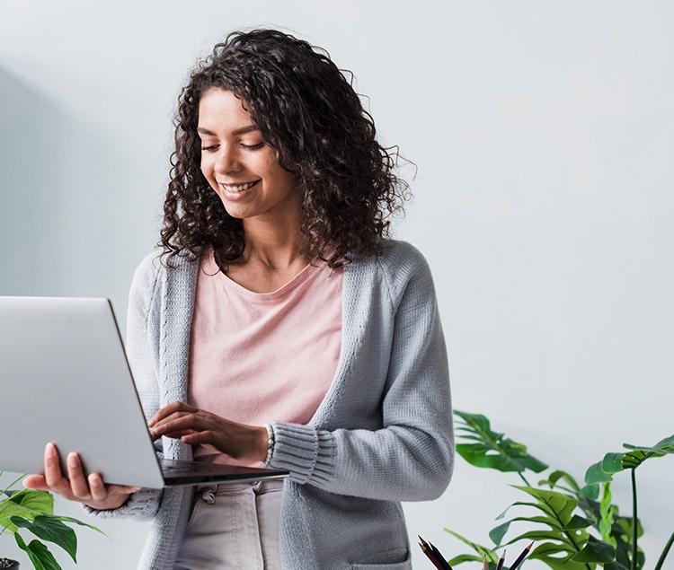 Servicio de outsourcing compliance con preparación de impuestos